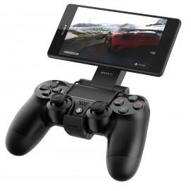 Sony GCM10 Fixation pour manette de jeux