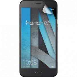 Film Honor 6A d'origine Huawei