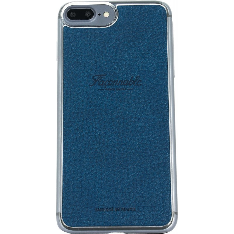 coque iphone 8 plus faconnable