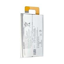 Batterie Sony Xperia XZ Premium 3230mah