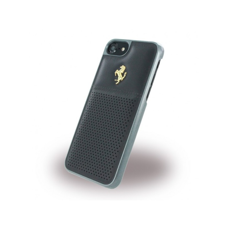 coque iphone 7 or