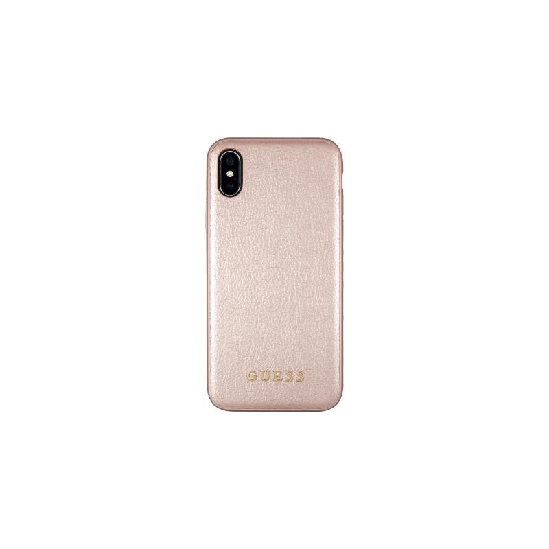 coque iphone x infini