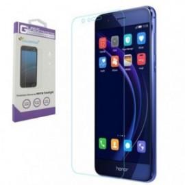 Film verre trempé pour Huawei Honor 8 PRO / V9