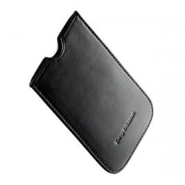 Etui Sony Ericsson CA750