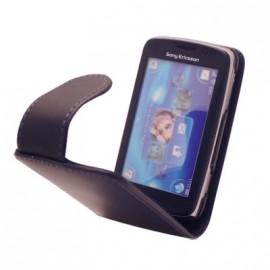 Etui Sony Ericsson TXT Pro