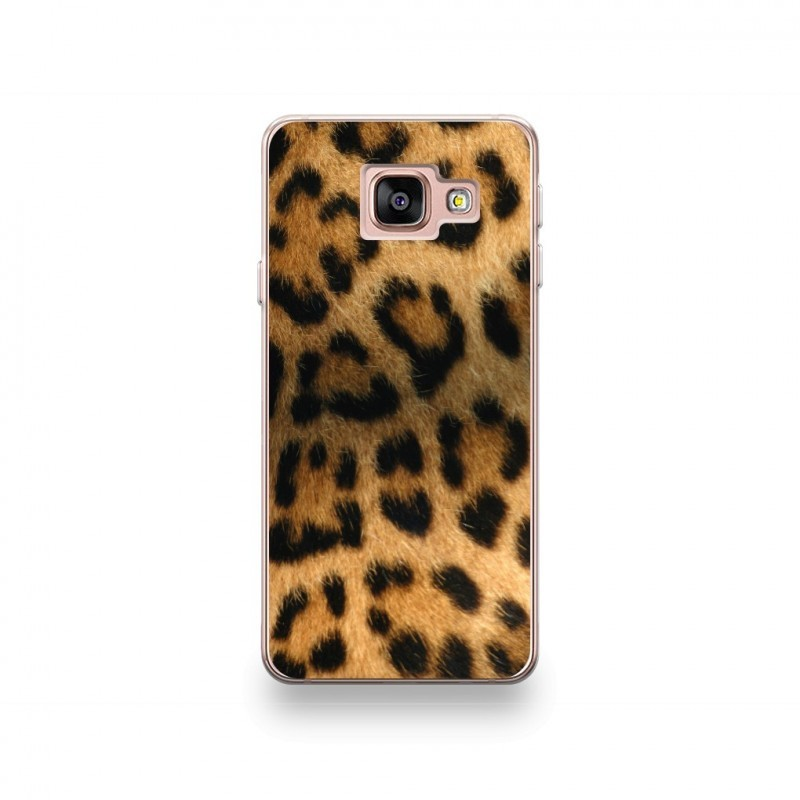 coque wiko lenny 3 motif peau de leopard destination telecom. Black Bedroom Furniture Sets. Home Design Ideas