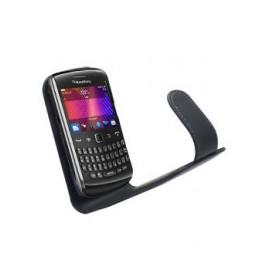 Etui Blackberry torch 9360