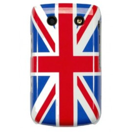 Coque UK Blackberry bold 9700