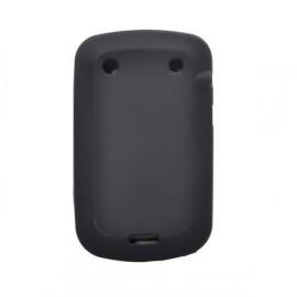 Coque Blackberry bold 9900 noire