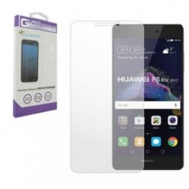 Film en verre trempé pour Huawei P8 Lite 2017
