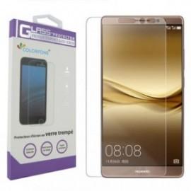 Film en verre trempé pour Huawei Honor 6x