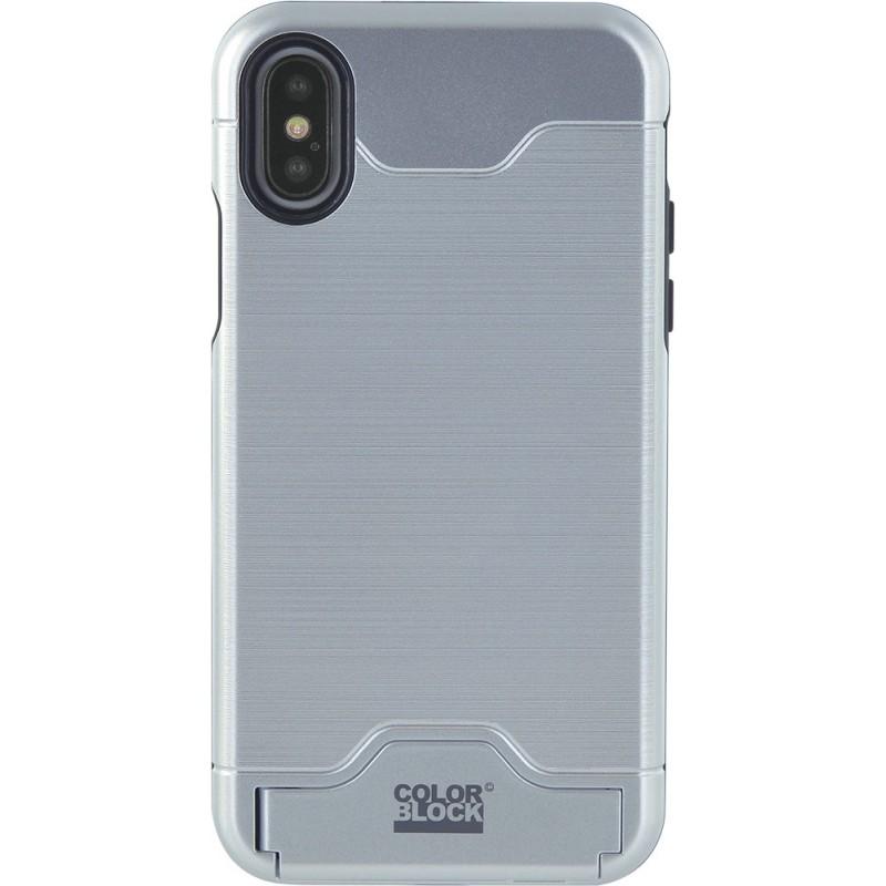 color block coque iphone 7