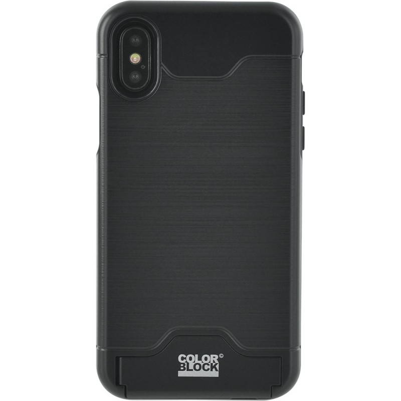 coque iphone x range carte
