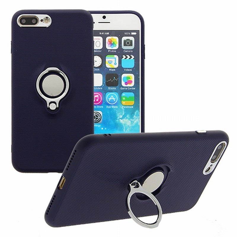 coque iphone 7 ring