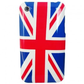 Coque UK Iphone 3G/3GS