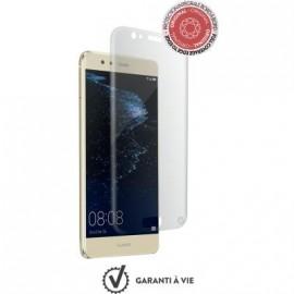 Film Huawei P10 Lite Force Glass en verre trempé avec kit de pose