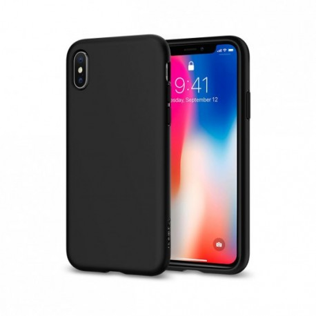 coque iphone 8 kawasaki