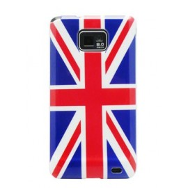 Coque Samsung galaxy s2 UK