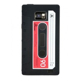 Coque K7 Samsung galaxy s2