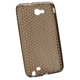 Coque Samsung galaxy note motif diamant