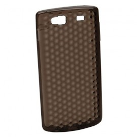 Coque Samsung wave 3 motif diamant