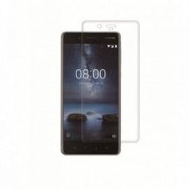 Muvit Verre Trempe Huawei Mate 10 Lite Incurve