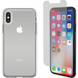Pack iPhone X Otter Box
