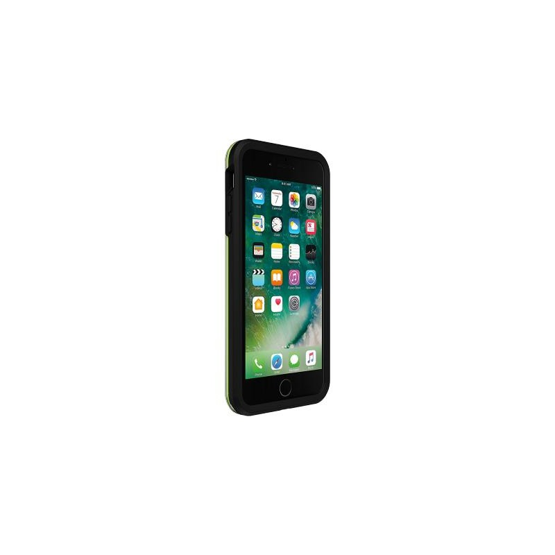 lifeproof coque iphone 8