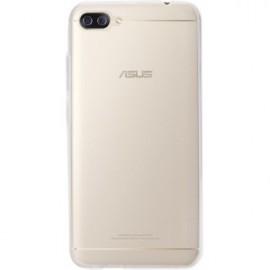 Coque transparente pour Asus Zenfone 4 Max Plus ZC554KL