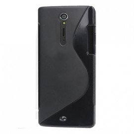 Coque Sony Ericsson xperia arc hd