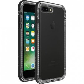 coque iphone 8 proof