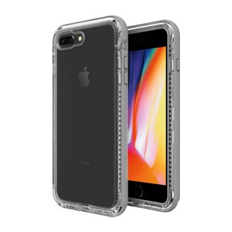 coque iphone 8 lipfeproof