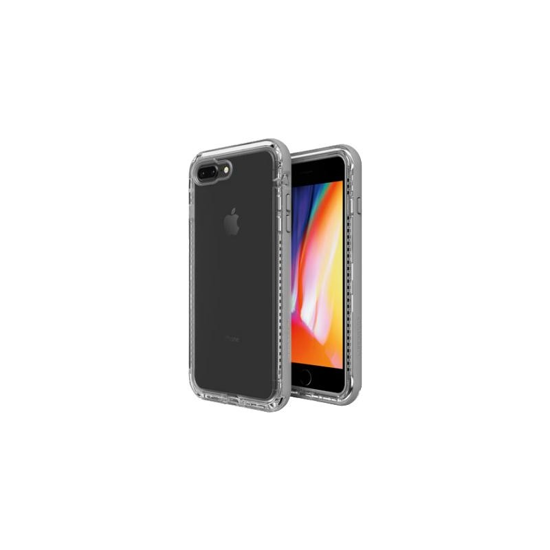 coque iphone 8 plus rigide