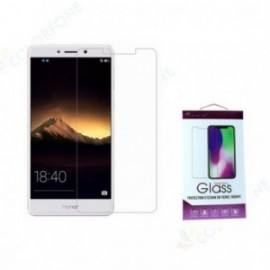 Film en verre trempé pour Huawei P Smart