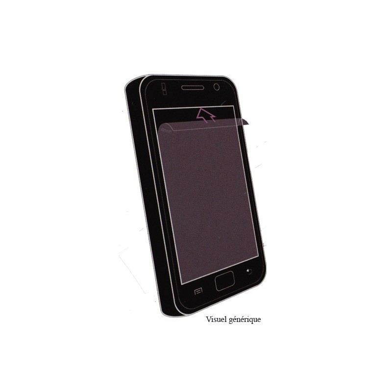 Prot ge cran blackberry 8900 curve destination telecom for Photo ecran blackberry