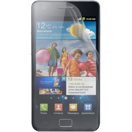 Film Samsung Galaxy s2 i9100