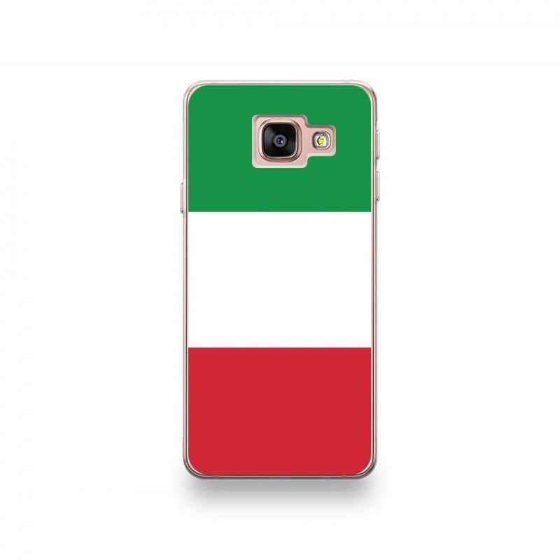 coque samsung s9 italie