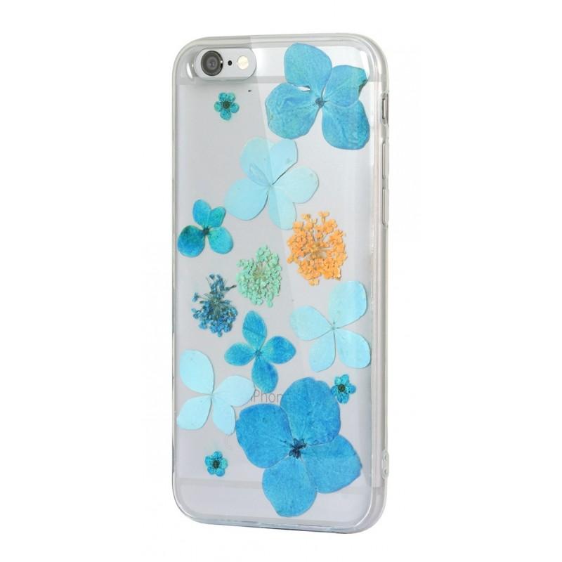 coque iphone 6 flower
