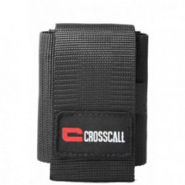 Housse de protection Crosscall taille S