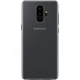 Coque Samsung Galaxy S9+ G965 souple transparente