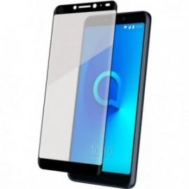 Protège-écran Alcatel pour 3V 5099 en verre trempé