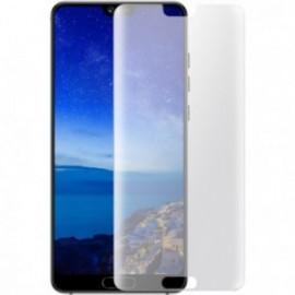 Protège-écran Huawei P20 Lite en verre trempé