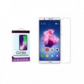 Film Huawei P20 Lite en verre trempé