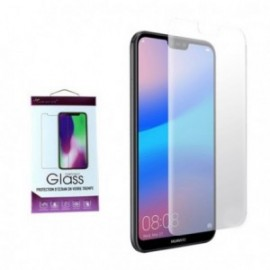 Film Huawei P20 en verre trempé