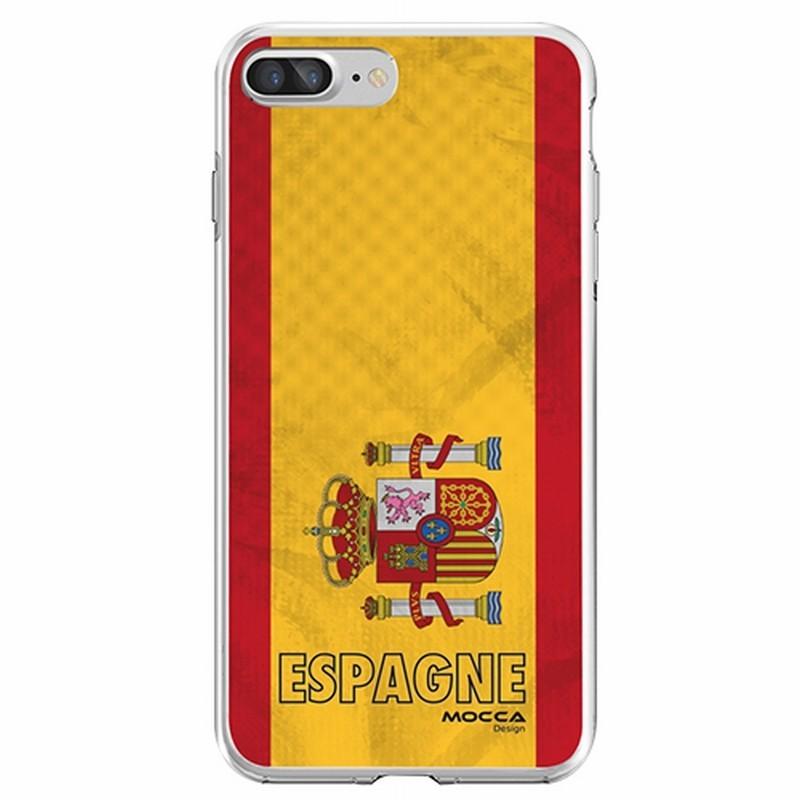 coque iphone 6 bump