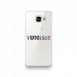 Coque Iphone 5/5S/SE motif Tunisie