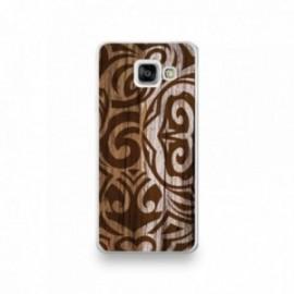 Coque Iphone 5/5S/SE motif Tribal Wayan