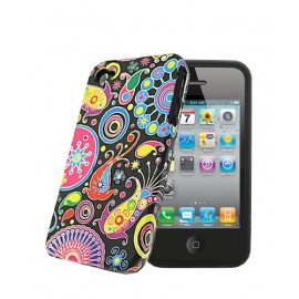 Coque iphone 4&4s Carnaval