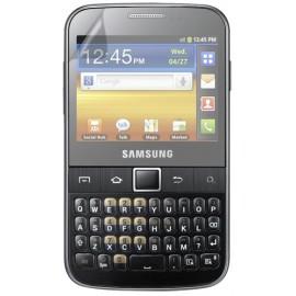 Film Samsung B5510 Galaxy Y PRO