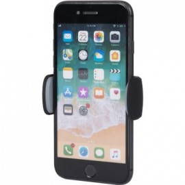Support voiture ultra compact pour smartphones